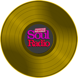 Wrong Soul Radio Station